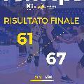 https://www.basketmarche.it/immagini_articoli/24-03-2019/scaligera-verona-espugna-volata-campo-poderosa-montegranaro-120.jpg