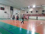 https://www.basketmarche.it/immagini_articoli/24-03-2019/sericap-cannara-supera-volata-atomika-basket-spoleto-120.jpg