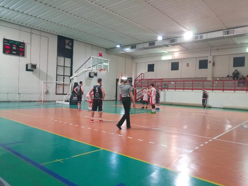 https://www.basketmarche.it/immagini_articoli/24-03-2019/sericap-cannara-supera-volata-atomika-basket-spoleto-600.jpg
