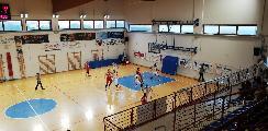 https://www.basketmarche.it/immagini_articoli/24-03-2019/serie-gold-live-risultati-ritorno-tempo-reale-120.jpg