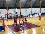 https://www.basketmarche.it/immagini_articoli/24-03-2019/serie-silver-assisi-prima-bene-todi-recanati-tolentino-marino-taurus-playoff-120.jpg