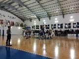 https://www.basketmarche.it/immagini_articoli/24-03-2019/serie-silver-live-girone-abruzzo-marche-risultati-domenica-tempo-reale-120.jpg