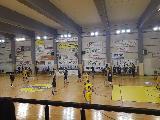 https://www.basketmarche.it/immagini_articoli/24-03-2019/serie-silver-playout-definiti-accoppiamenti-squadre-lotta-evitare-retrocessione-120.jpg