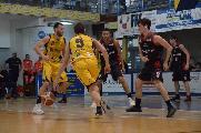 https://www.basketmarche.it/immagini_articoli/24-03-2019/sutor-montegranaro-convince-perugia-basket-vede-terzo-posto-120.jpg