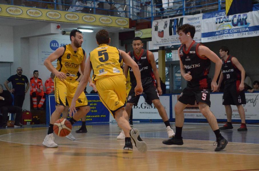 https://www.basketmarche.it/immagini_articoli/24-03-2019/sutor-montegranaro-convince-perugia-basket-vede-terzo-posto-600.jpg