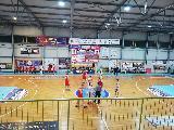 https://www.basketmarche.it/immagini_articoli/24-03-2019/torre-spes-torre-passeri-impone-pineto-basket-chiude-posto-120.jpg