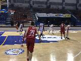 https://www.basketmarche.it/immagini_articoli/24-03-2019/vasto-basket-espugna-campo-chem-virtus-porto-giorgio-120.jpg