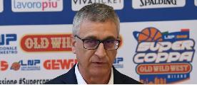https://www.basketmarche.it/immagini_articoli/24-03-2020/pietro-basciano-caso-stagione-cancellata-ripartir-zero-squadre-prime-giocheranno-serie-120.jpg