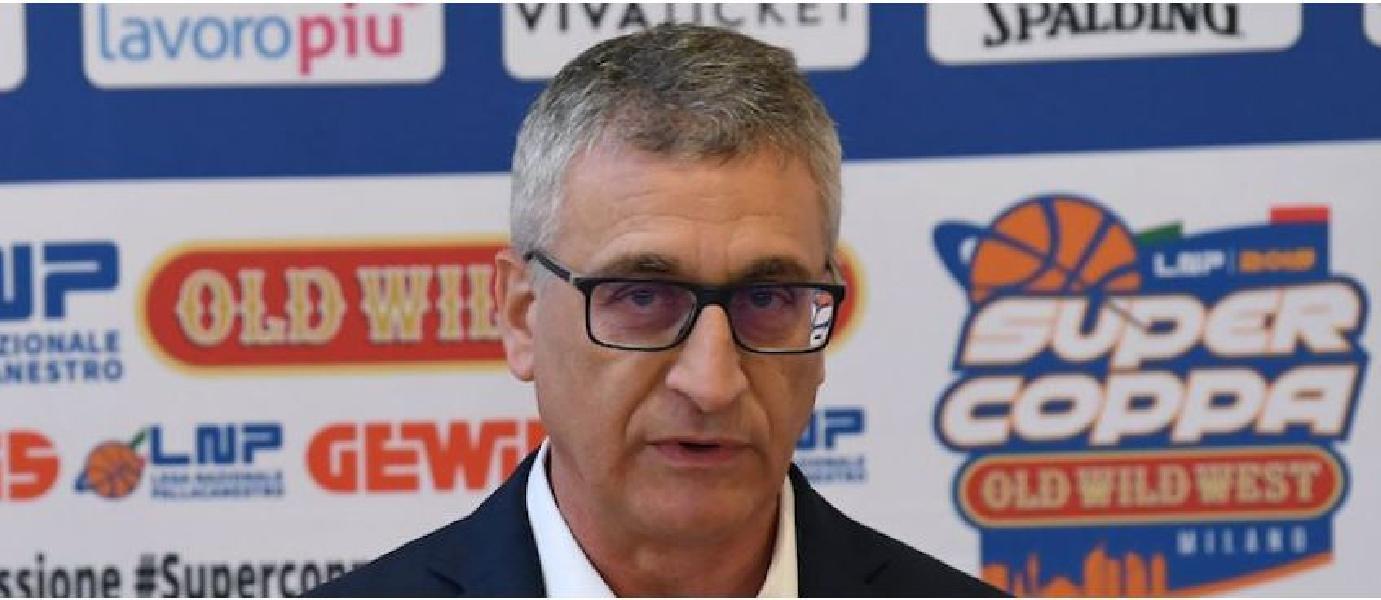 https://www.basketmarche.it/immagini_articoli/24-03-2020/pietro-basciano-caso-stagione-cancellata-ripartir-zero-squadre-prime-giocheranno-serie-600.jpg
