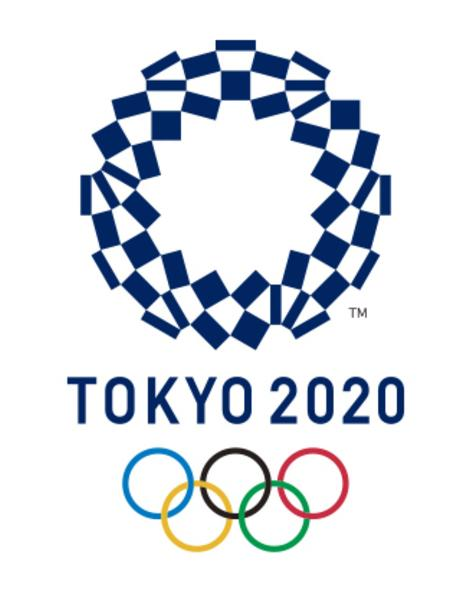 https://www.basketmarche.it/immagini_articoli/24-03-2020/ultim-olimpiadi-tokyo-2020-rinviate-2021-600.jpg