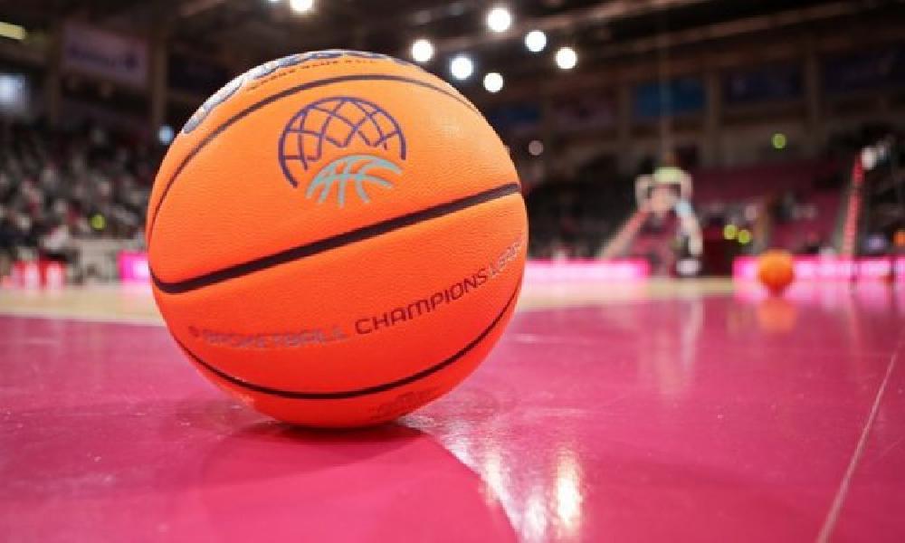 https://www.basketmarche.it/immagini_articoli/24-03-2021/basketball-champions-league-punto-siamo-600.jpg