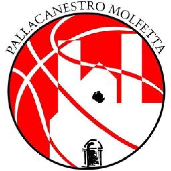 https://www.basketmarche.it/immagini_articoli/24-03-2021/pallacanestro-molfetta-suoi-punti-partenope-sant-antimo-600.jpg