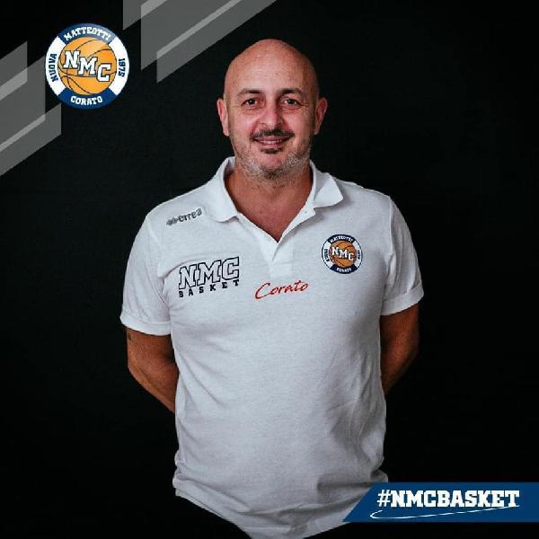 https://www.basketmarche.it/immagini_articoli/24-03-2021/ufficiale-riccardo-lerro-allenatore-matteotti-corato-600.jpg