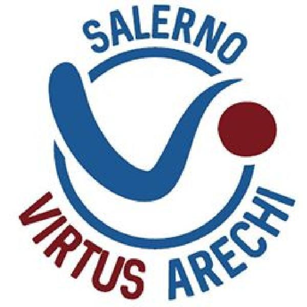 https://www.basketmarche.it/immagini_articoli/24-03-2021/virtus-arechi-salerno-espugna-campo-lions-bisceglie-600.jpg