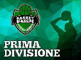 https://www.basketmarche.it/immagini_articoli/24-04-2018/prima-divisione-playoff-il-tabellone-aggiornato-tutti-gli-accoppiamenti-delle-semifinali-120.jpg