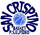 https://www.basketmarche.it/immagini_articoli/24-04-2018/promozione-coppa-canestro-di-legno-gara-1-il-san-crispino-espugna-grottammare-120.jpg