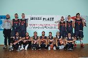 https://www.basketmarche.it/immagini_articoli/24-04-2018/promozione-playoff-gara-2-i-pcn-pesaro-espugnano-fossombrone-e-volano-in-semifinale-120.jpg