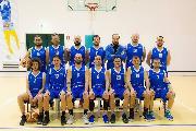 https://www.basketmarche.it/immagini_articoli/24-04-2018/promozione-playoff-gara-2-il-basket-montefeltro-carpegna-pareggia-i-conti-contro-la-dinamis-falconara-120.jpg