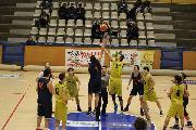 https://www.basketmarche.it/immagini_articoli/24-04-2018/promozione-playoff-live-gara-2-i-risultati-in-tempo-reale-delle-gare-del-martedì-120.jpg