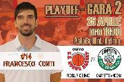 https://www.basketmarche.it/immagini_articoli/24-04-2018/serie-c-silver-playoff-amarcord-osimo-ancona-la-coreografia-degli-osimani-nei-playoff-2001-120.jpg