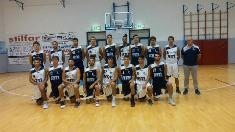 https://www.basketmarche.it/immagini_articoli/24-04-2018/serie-c-silver-playoff-gara-2-il-bramante-pesaro-espugna-il-campo-del-pisaurum-e-pareggia-la-serie-270.jpg