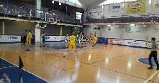 https://www.basketmarche.it/immagini_articoli/24-04-2018/under-20-regionale-il-cab-stamura-ancona-cade-sul-campo-della-sutor-montegranaro-120.jpg