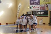 https://www.basketmarche.it/immagini_articoli/24-04-2019/corsa-feba-civitanova-ferma-campo-cagliari-120.jpg