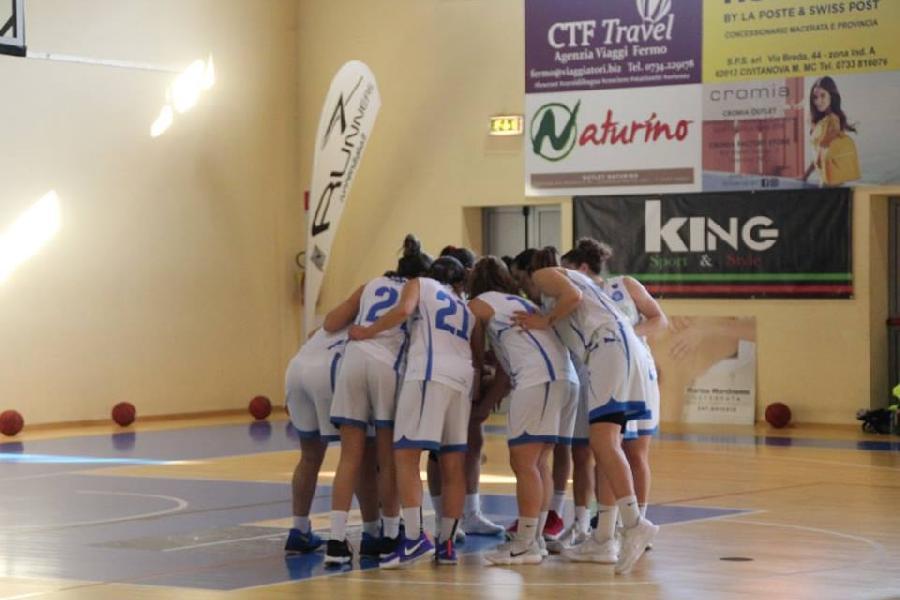 https://www.basketmarche.it/immagini_articoli/24-04-2019/corsa-feba-civitanova-ferma-campo-cagliari-600.jpg