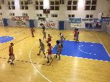 https://www.basketmarche.it/immagini_articoli/24-04-2019/promozione-playoff-calendario-ufficiale-semifinale-lupo-pesaro-wildcats-pesaro-120.jpg
