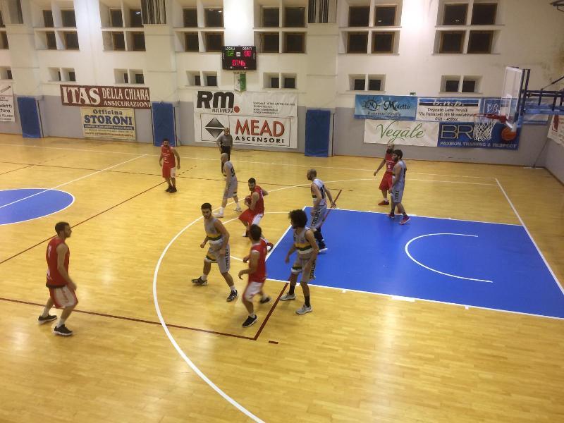 https://www.basketmarche.it/immagini_articoli/24-04-2019/promozione-playoff-calendario-ufficiale-semifinale-lupo-pesaro-wildcats-pesaro-600.jpg
