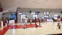 https://www.basketmarche.it/immagini_articoli/24-04-2019/promozione-playoff-date-ufficiali-semifinale-independiente-macerata-conero-120.jpg