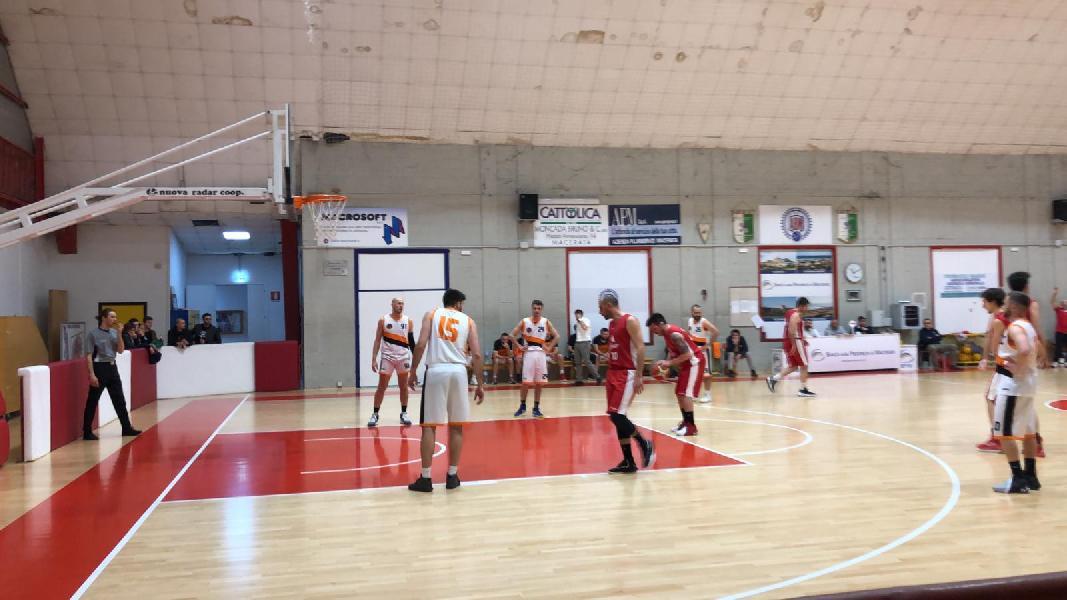 https://www.basketmarche.it/immagini_articoli/24-04-2019/promozione-playoff-date-ufficiali-semifinale-independiente-macerata-conero-600.jpg