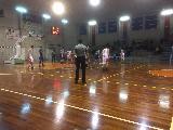 https://www.basketmarche.it/immagini_articoli/24-04-2019/promozione-playoff-date-ufficiali-semifinale-ricci-chiaravalle-dinamis-falconara-120.jpg