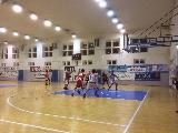 https://www.basketmarche.it/immagini_articoli/24-04-2019/promozione-playoff-date-ufficiali-semifinale-vuelle-pesaro-titans-jesi-120.jpg