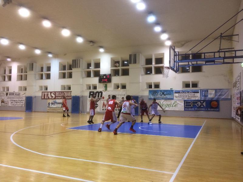 https://www.basketmarche.it/immagini_articoli/24-04-2019/promozione-playoff-date-ufficiali-semifinale-vuelle-pesaro-titans-jesi-600.jpg
