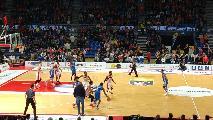 https://www.basketmarche.it/immagini_articoli/24-04-2019/serie-corsa-salvezza-giornate-termine-scontri-diretti-calendario-curiosit-120.jpg