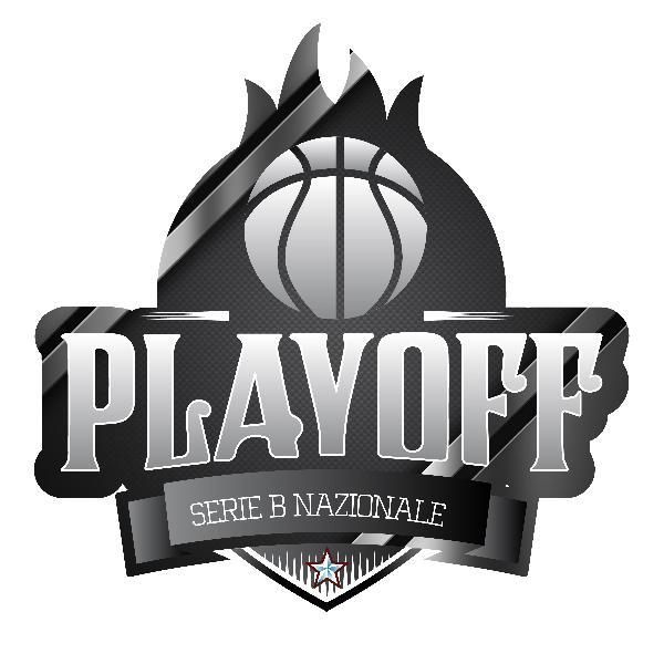 https://www.basketmarche.it/immagini_articoli/24-04-2019/serie-playoff-tutte-date-ufficiali-quarti-finale-tabelloni-playoff-600.jpg