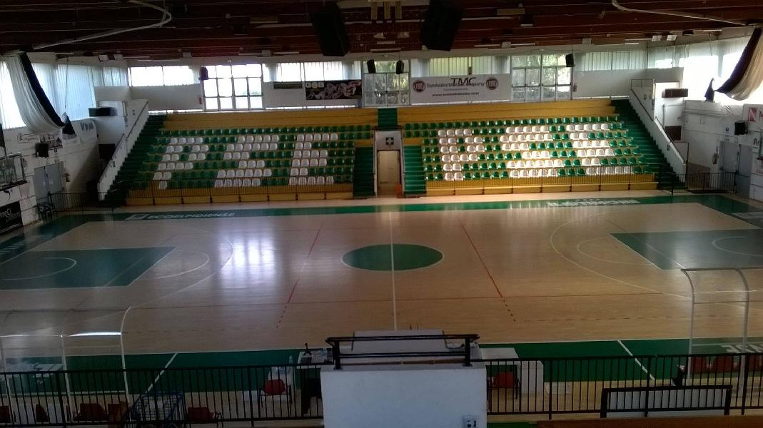 https://www.basketmarche.it/immagini_articoli/24-04-2019/serie-playout-porto-sant-elpidio-basket-catanzaro-basket-disposizioni-assistere-gara-600.jpg