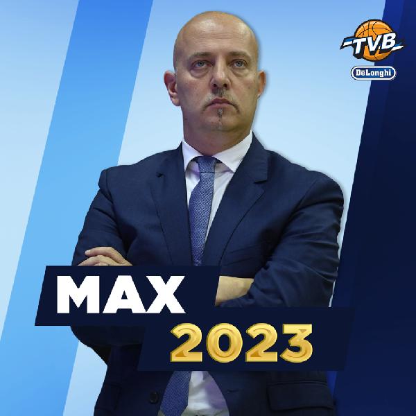 https://www.basketmarche.it/immagini_articoli/24-04-2020/ufficiale-longhi-treviso-coach-menetti-prolungano-contratto-2023-600.png