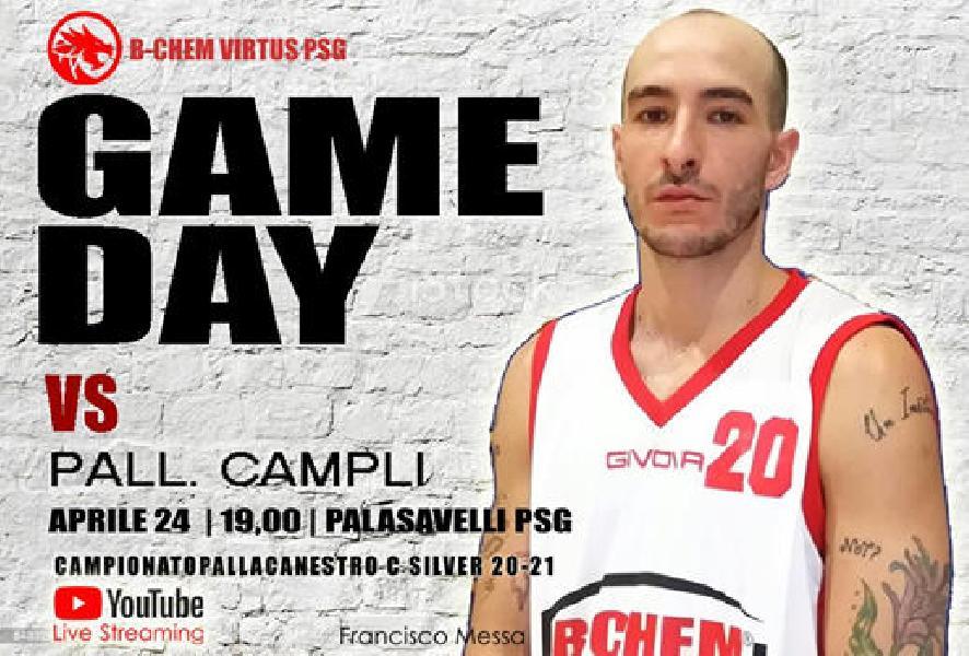 https://www.basketmarche.it/immagini_articoli/24-04-2021/chem-virtus-psgiorgio-cerca-riscatto-farnese-pallacanestro-campli-600.jpg