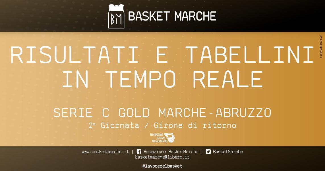 https://www.basketmarche.it/immagini_articoli/24-04-2021/serie-gold-live-risultati-tabellini-anticipi-ritorno-tempo-reale-600.jpg