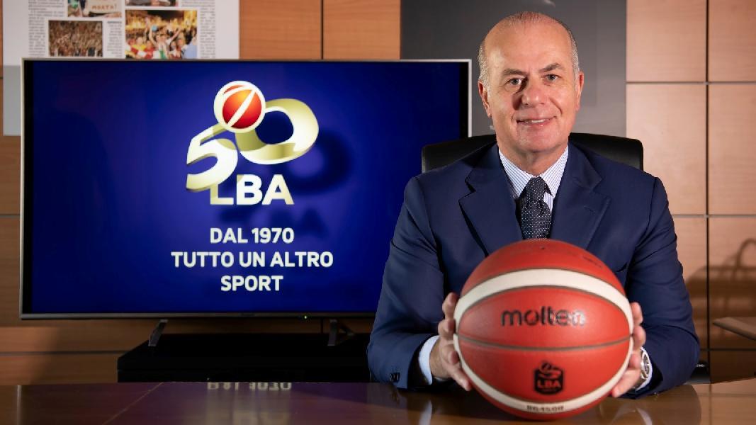 https://www.basketmarche.it/immagini_articoli/24-04-2021/umberto-gandini-nessuna-ipotesi-gare-vinte-tavolino-quelle-ancora-mancano-verranno-disputate-600.jpg