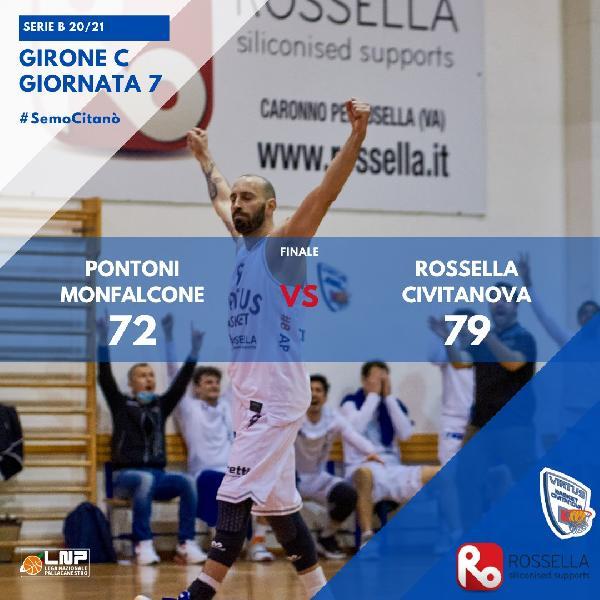https://www.basketmarche.it/immagini_articoli/24-04-2021/virtus-civitanova-sbanca-monfalcone-dopo-supplementare-vittoria-600.jpg