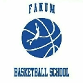 https://www.basketmarche.it/immagini_articoli/24-05-2017/prima-divisione-playoff-il-basket-fanum-supera-il-vallesina-e-sale-in-promozione-120.jpg