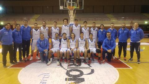 https://www.basketmarche.it/immagini_articoli/24-05-2018/d-regionale-playoff-finali-gara-4-l-aesis-jesi-espugna-acqualagna-e-conquista-la-serie-c-270.jpg
