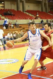 https://www.basketmarche.it/immagini_articoli/24-05-2018/d-regionale-playoff-finali-l-aesis-jesi-prova-a-chiudere-in-conti-stasera-ad-acqualagna-270.jpg
