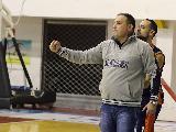 https://www.basketmarche.it/immagini_articoli/24-05-2018/fase-nazionale-a-le-avversarie-della-sutor-montegranaro-alla-scoperta-del-san-nicola-basket-cedri-con-coach-piero-falcombello-120.jpg