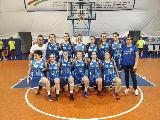 https://www.basketmarche.it/immagini_articoli/24-05-2018/giovanili-feba-civitanova-il-punto-settimanale-sul-settore-giovanile-120.jpg