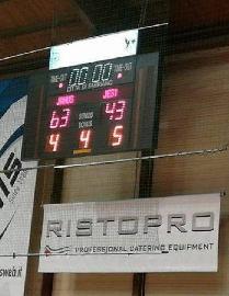 https://www.basketmarche.it/immagini_articoli/24-05-2018/prima-divisione-playoff-finali-lo-janus-fabriano-batte-il-new-basket-jesi-e-pareggia-la-serie-270.jpg