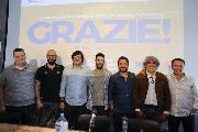 https://www.basketmarche.it/immagini_articoli/24-05-2018/serie-a2-poderosa-montegranaro-il-bilancio-di-una-stagione-di-incorniciare-120.jpg